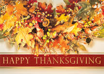thanksgiving cards bulk page 3 bootsforcheaper