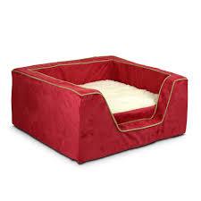 Camo Dog Bed Memory Foam Dog Beds Memory Foam Pet Beds Petco