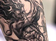 aliens tattoo the best tattoo studio in mumbai india
