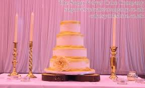 wedding cake leeds fabulous cakes in huddersfield west sugar velvet cake