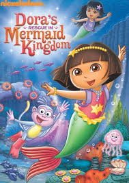movies thanksgiving point mermaid movies for kids and families