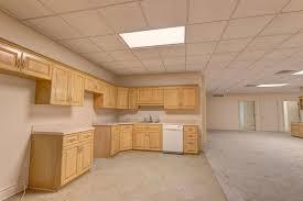 table et banc cuisine table et banc cuisine plan de travail cuisine en bton et meubles