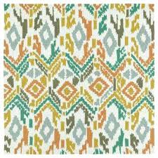 Outdoor Rugs Uk Square Outdoor Rugs Border Outdoor Rug 4 Square Indoor Outdoor
