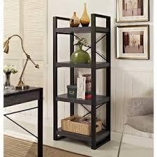 Glass Enclosed Bookcases Glass Enclosed Bookcase Wayfair