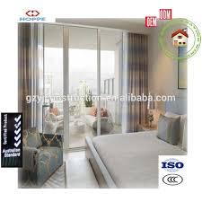 Lowes White Interior Doors Lowes Bedroom Doors Lowes Bedroom Doors Suppliers And
