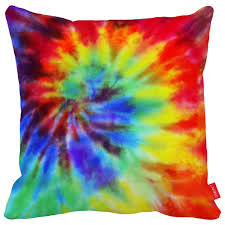 Decorative Seat Cushions Compare Prices On Tie Cushions Online Shopping Buy Low Price Tie