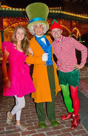 Potts Halloween Costume Disney Halloween Costume Ideas U0026 Tips Disney Tourist Blog