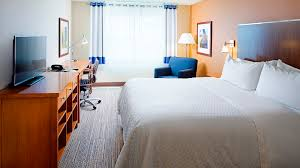 philadelphia accommodations room four points by sheraton