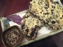 plats cuisin駸 picard 扇町本店ブログ 琉球料理と泡盛 おばあの味 てぃーあんだ