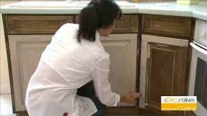 renover cuisine rustique en moderne refaire une cuisine rustique en moderne renover cuisine bois