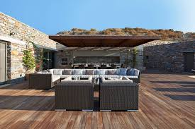 500 Sqm Christos Vlachos Architect Niobe