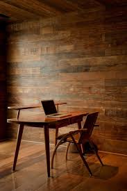 Home Office Wood Desk 40 Cool Desks For Your Home Office How To Choose The Desk