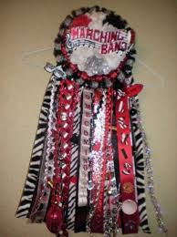 homecoming garter ideas 118 best homecoming garters images on homecoming