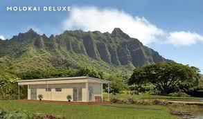 ohana kit affordable new homes new tiny homes oahu