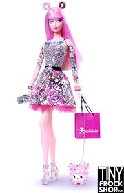 amazon black friday deals doll dress black barbie dolls sisters barbie with her sisters stacie