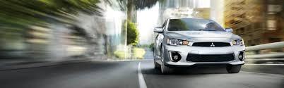 mitsubishi sedan 2016 hi country auto group new kia buick chevrolet mitsubishi gmc