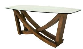 Glass Hallway Table Table Shaker Style Console Table Table With Drawers
