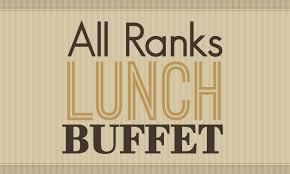 Home Run Inn Buffet by 100 Home Run Inn Lunch Buffet Chicago Essential Home Run