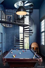 276 best pool tables images on pinterest pool tables basement