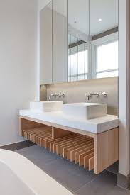 Small Master Bedroom With Ensuite 187 Best Ensuite Images On Pinterest Bathroom Ideas Room And