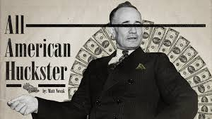 the untold story of napoleon hill the greatest self help scammer