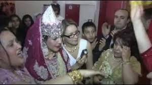 mariage kurde 4vrkrv 5bho jpg