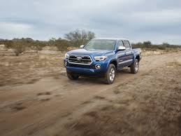 toyota tacoma prices paid patience black 2016 toyota tacoma tags toyota tacoma 2016 price
