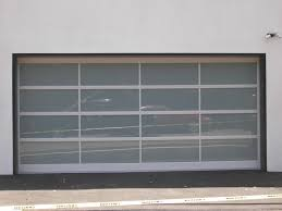 Overhead Doors Dallas by Garage Glass Doors Image Collections Glass Door Interior Doors