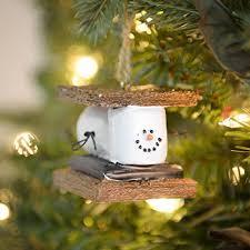 s more ornaments