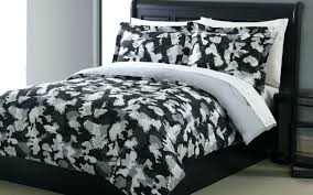 best sheets bed design luxury black and white bedding queen size with