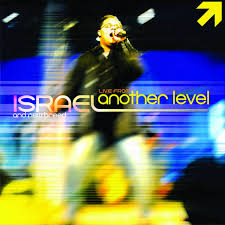 Wildfire Dorothy Mp3 by Gospel Atmosphere Israel U0026 New Breed U2013 2004 U2013 Live From Another