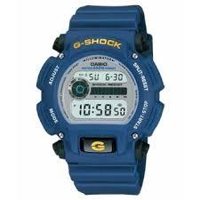 Jam Tangan G Shock Pria Original casio g shock watches with best price at lazada malaysia