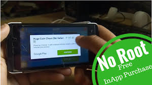 free app android free in app purchase on android apps no root 2016 2017