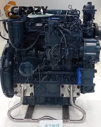 kubota diesel engine parts kubota diesel engine parts suppliers