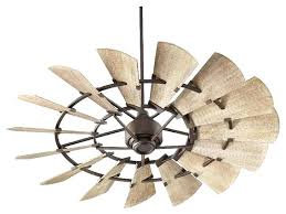 wooden fans wooden ceiling fans smartonlinewebsites