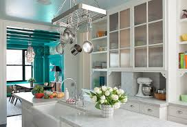 kitchen island with pot rack kitchen island pot rack images where to buy kitchen of dreams