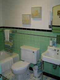 retro bathroom ideas best 25 1950s bathroom ideas on retro bathroom decor