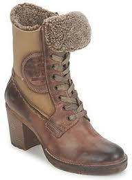 ugg s adirondack tweed boots ugg winter boots ugg australia s adirondack tweed