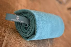 travel towel images Best travel towels the travel gear reviews jpg