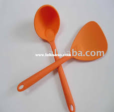 Kitchen Utensils Names by Kitchen Utensils Names In English