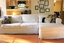 Ektorp Sofa With Chaise Ektorp Sofa Sectional U0026 Amazing Ikea Ektorp Sofa Reviews