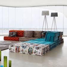canap au sol beautiful canape ras du sol contemporary design trends 2017