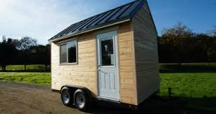 Little Houses For Sale 18 Best Tiny Houses For Sale In California