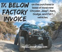 tread lightly jeep wrangler discount tread lightly tread lightly twitter
