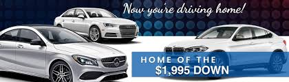 lexus repair perth queens auto mall auction house queens ny used car dealer