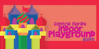 Central Florida Zip Code Map by Indoor Playgrounds In Orlando My Central Florida Family