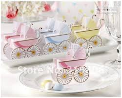 wedding gift decoration new marriage wedding gift wedding decoration baby car favor box