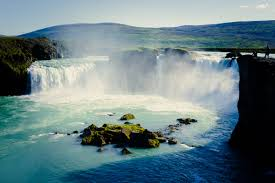 the world u0027s 10 most beautiful waterfalls and how to see them