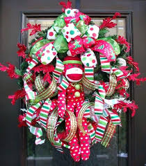 home interior candle holders trendy wreaths ideas decor wreaths for front door wreath