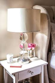 side table cute painted side tables cute small side tables end